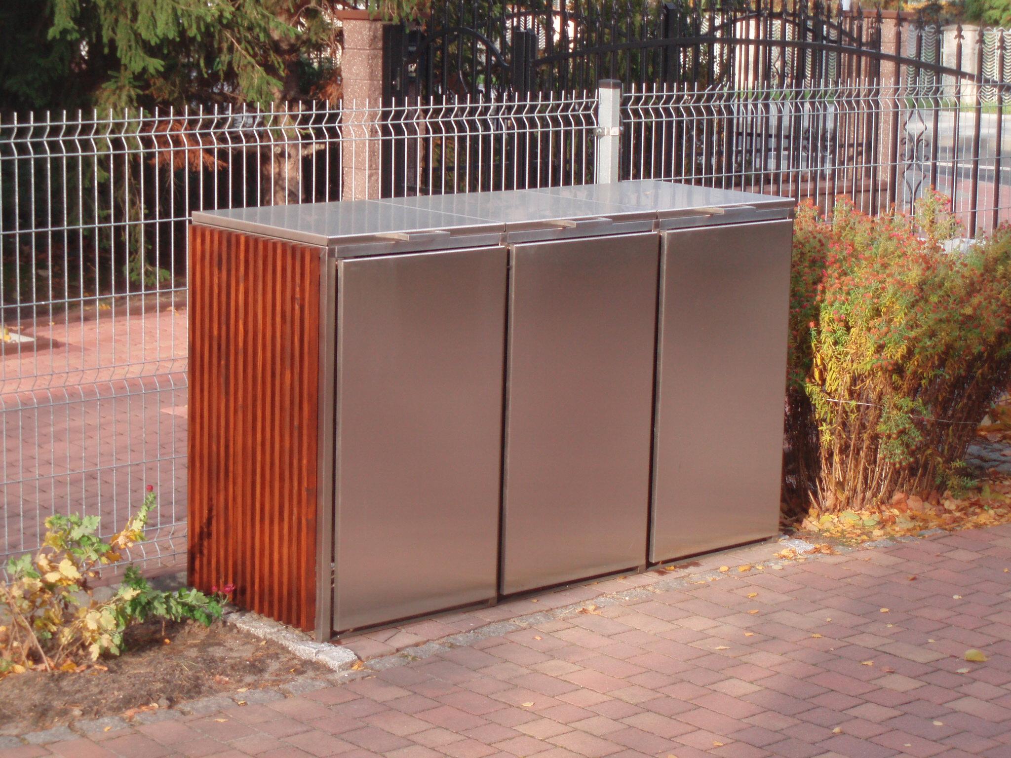 m llbox celine 3 240 l. Black Bedroom Furniture Sets. Home Design Ideas